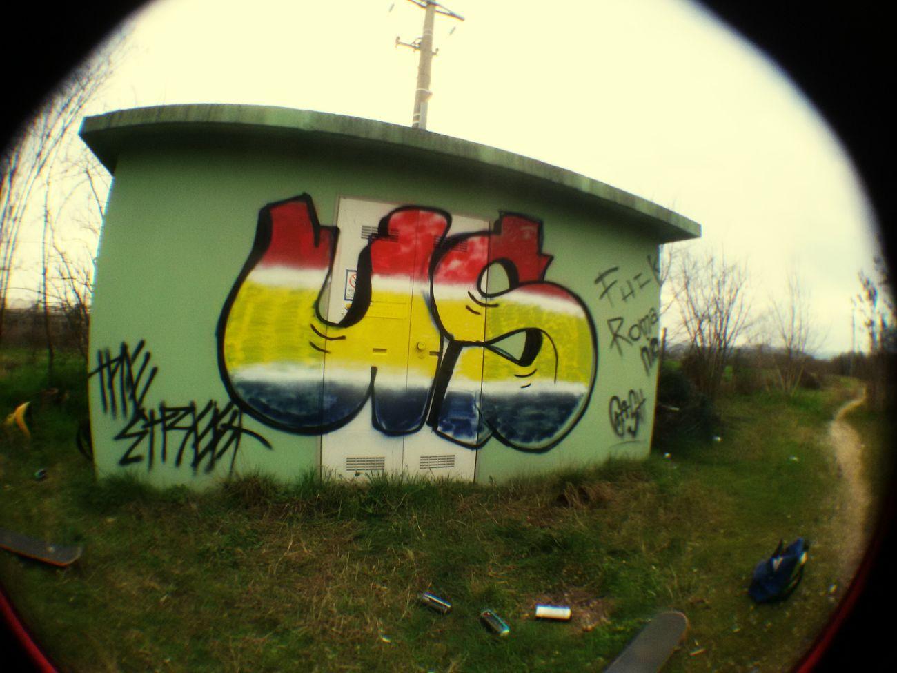 Bombing Oldschool Us Sangiovannilupatoto Underground