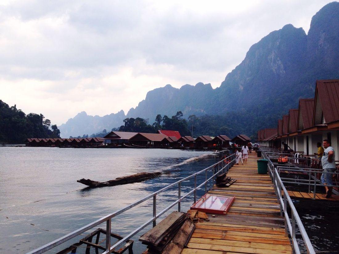 Prempri Spotted In Thailand