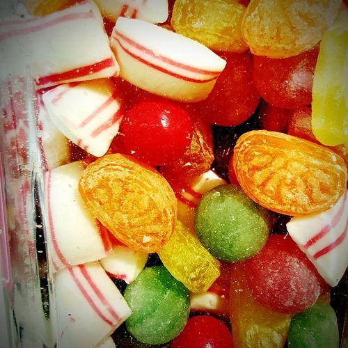 Mmm Lecker Bonbons Leckerli Dragées Yammy  вкусняшки конфетки Pastel Colors Pastel Power