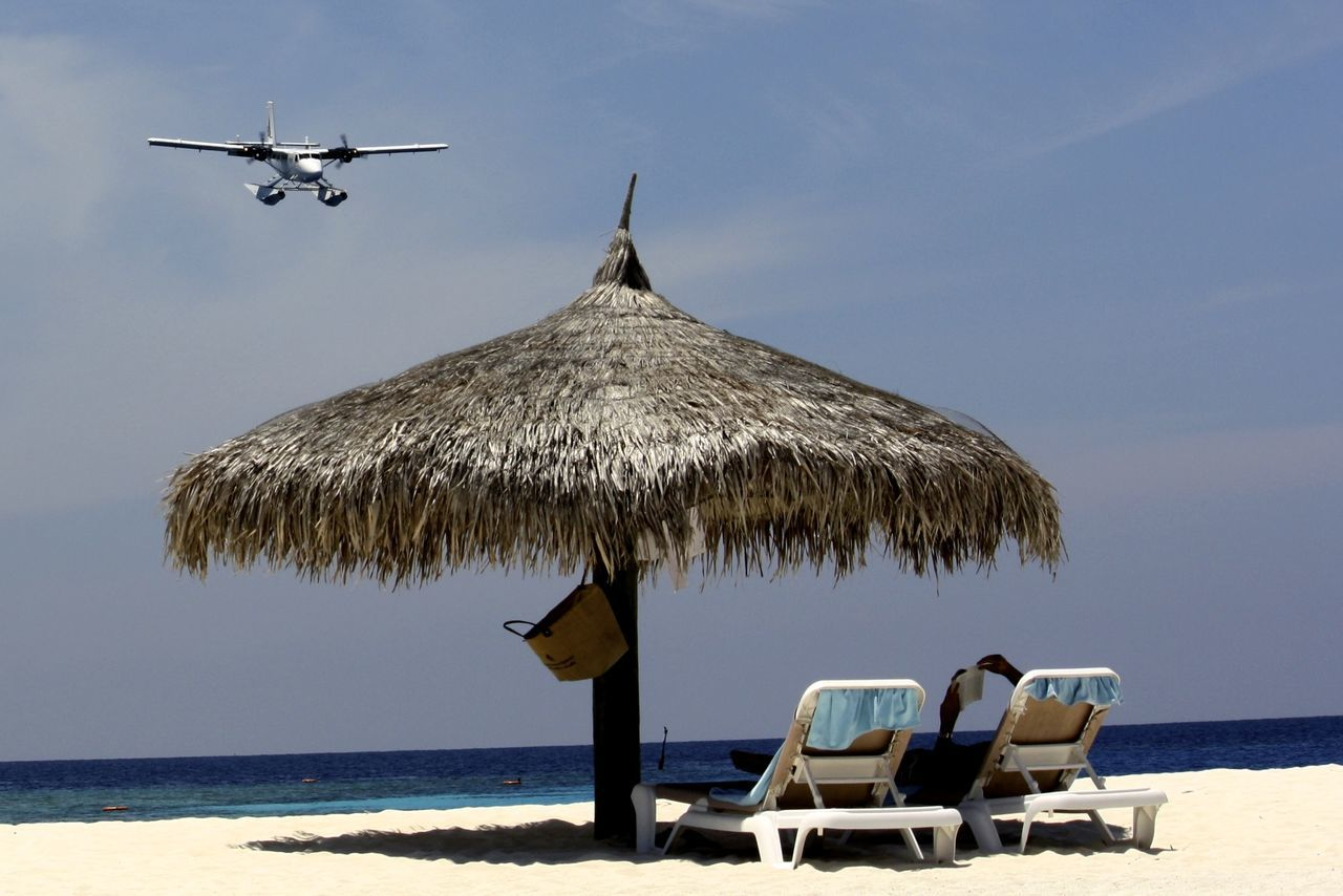Beautiful stock photos of holiday, Calm, Destination, Family, Fulfilling