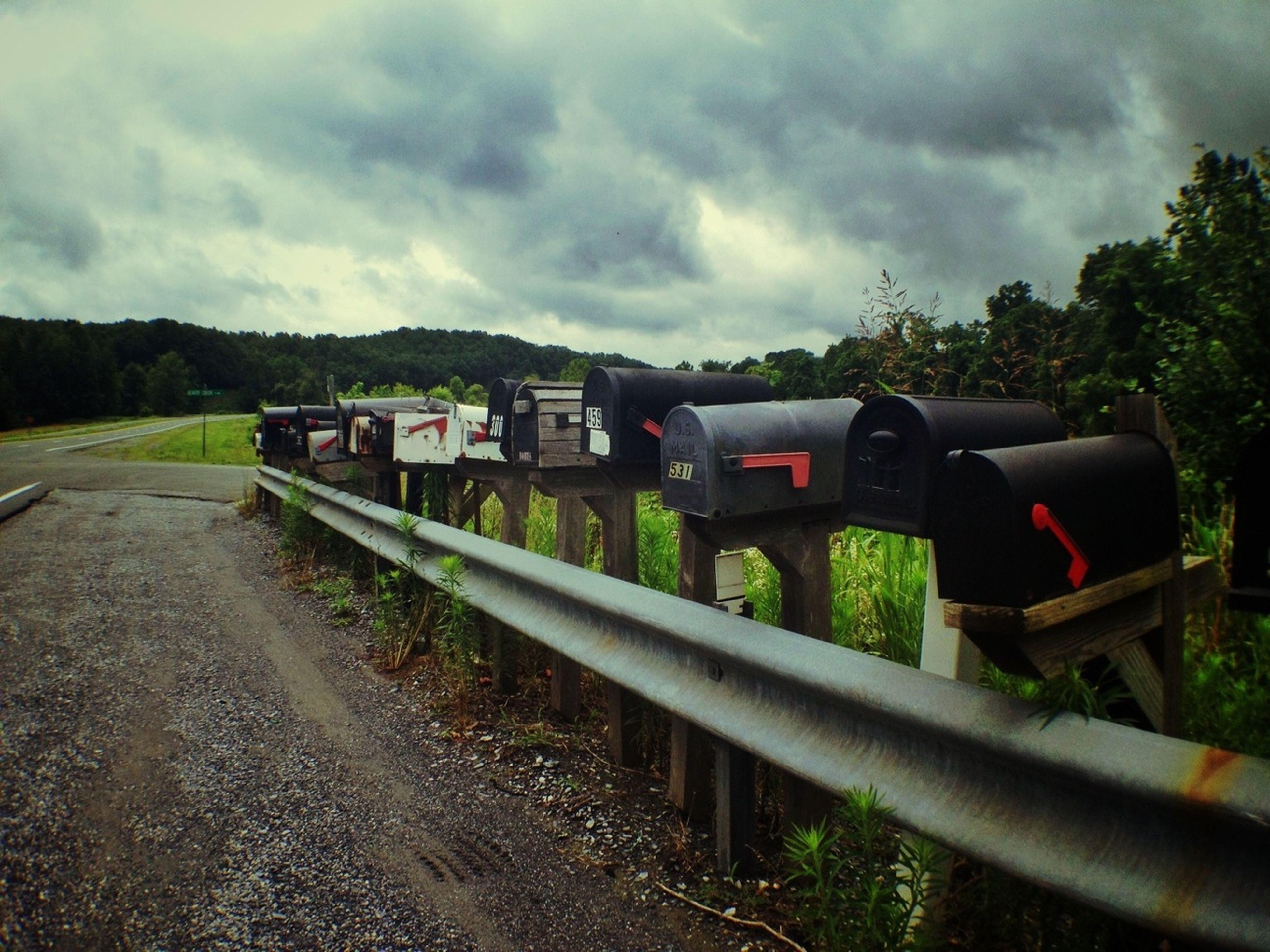 Post Code Envy Shootermag AMPt_community EyeEm Best Shots Rural Fragments
