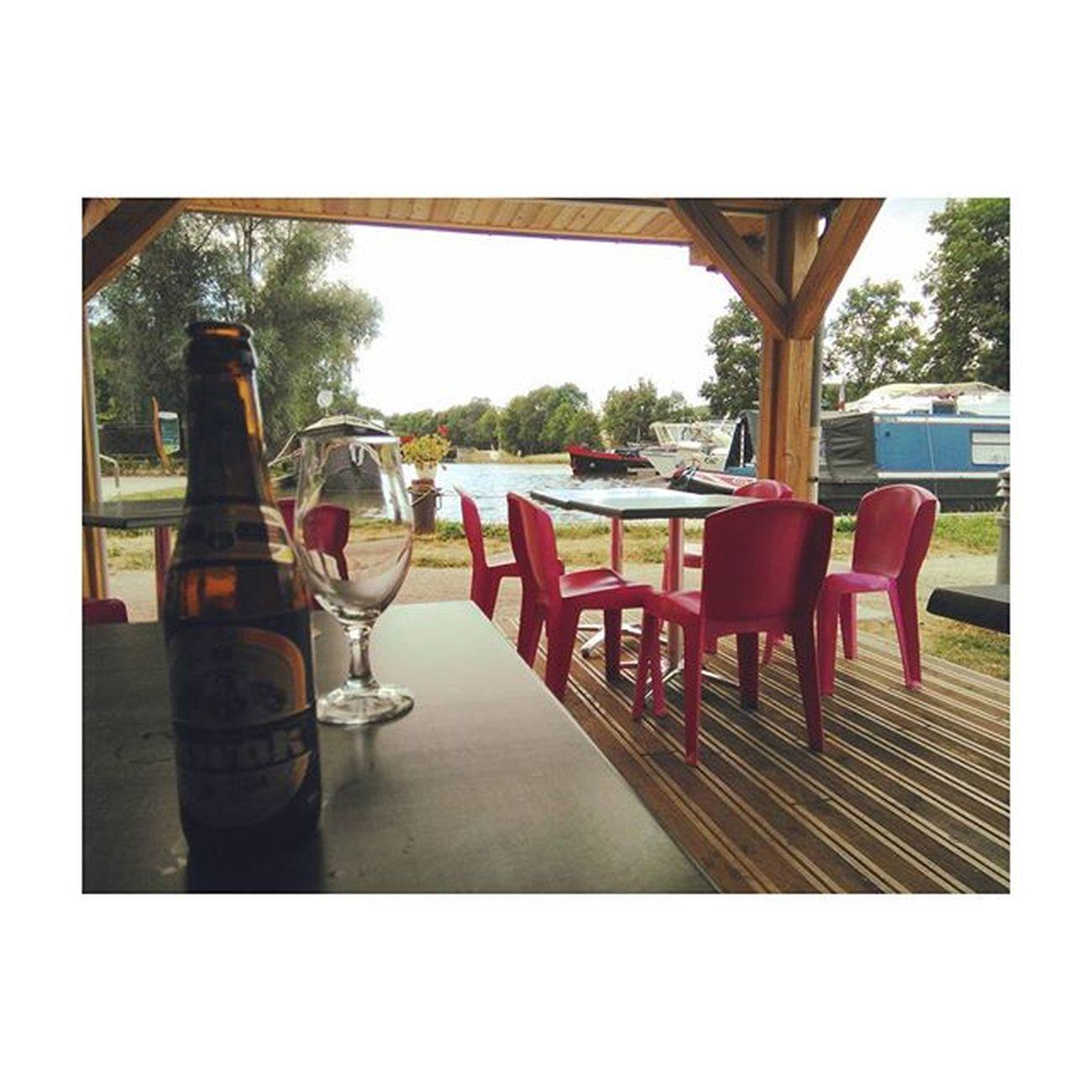 Cervecitaspotentes Kwak 8°