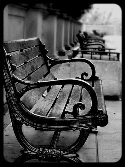 Black & White Springfield Illinois Urbanexploration