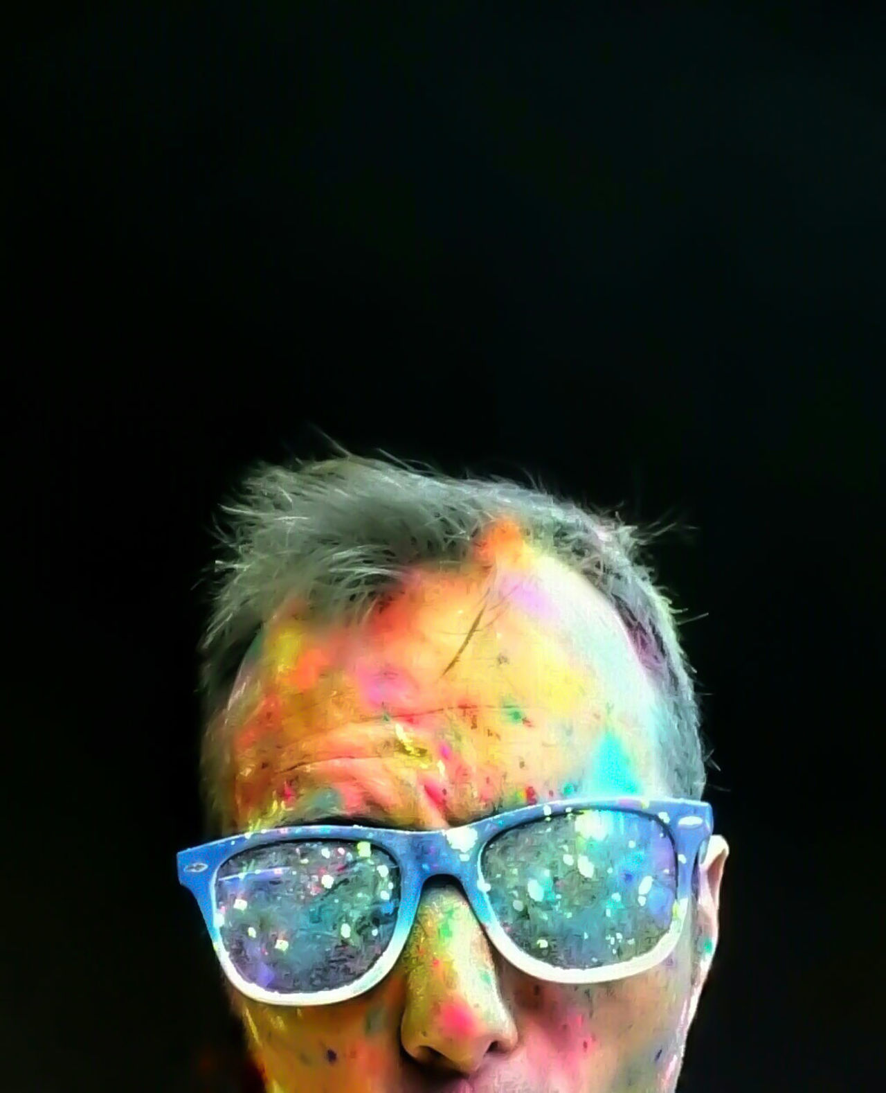The Color Run People Watching People People Of EyeEm Self Portrait Portrait Selfportrait Color Portrait Colour Portrait Peoplephotography Retratos Portrait Photography Portrait Of A Friend Potrait_photography People Photography Pople Good Poeple Handsome Colorful The Colour Of Life The Colors Of Spring Eyeem Boy Boy Portraits Portrait Of A Man