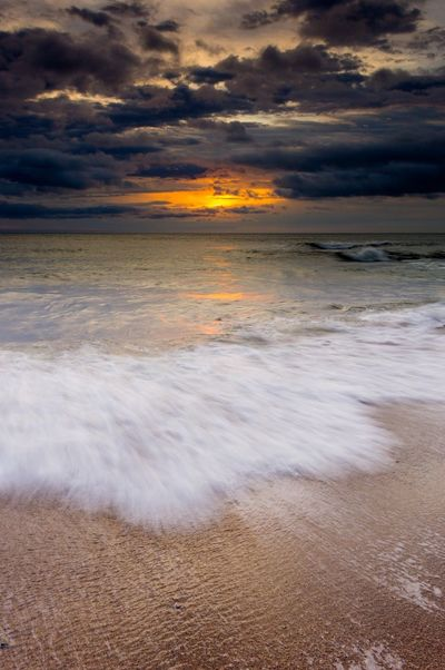 Il sereno dopo la tempesta... Summertime Relaxing Sun_collection Lovelovelove