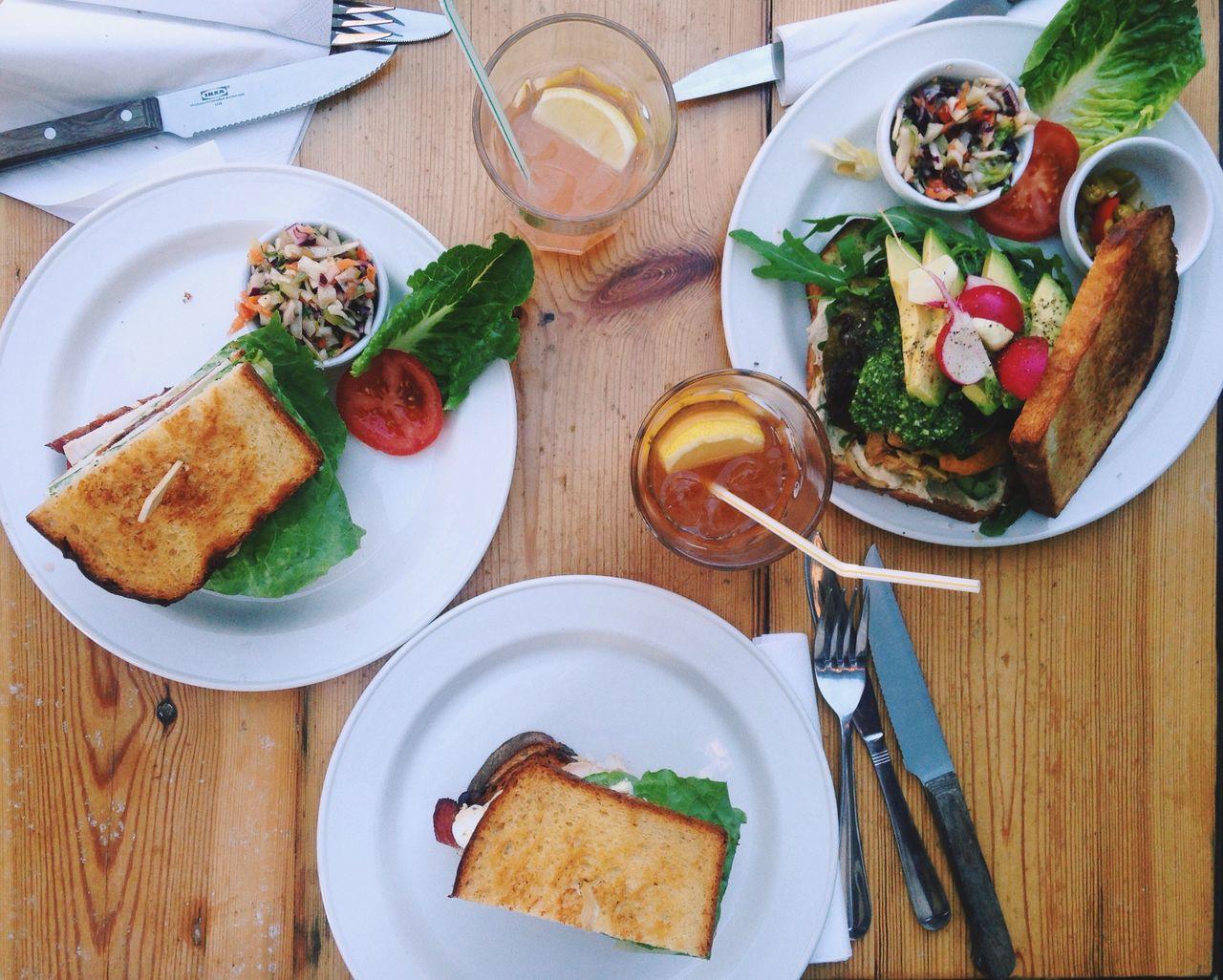 Beautiful stock photos of restaurant, Berlin, Close-Up, Drink, Food