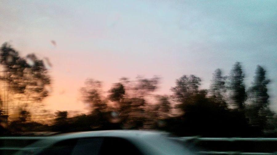 Photo by: Ana Sarabia First Eyeem Photo
