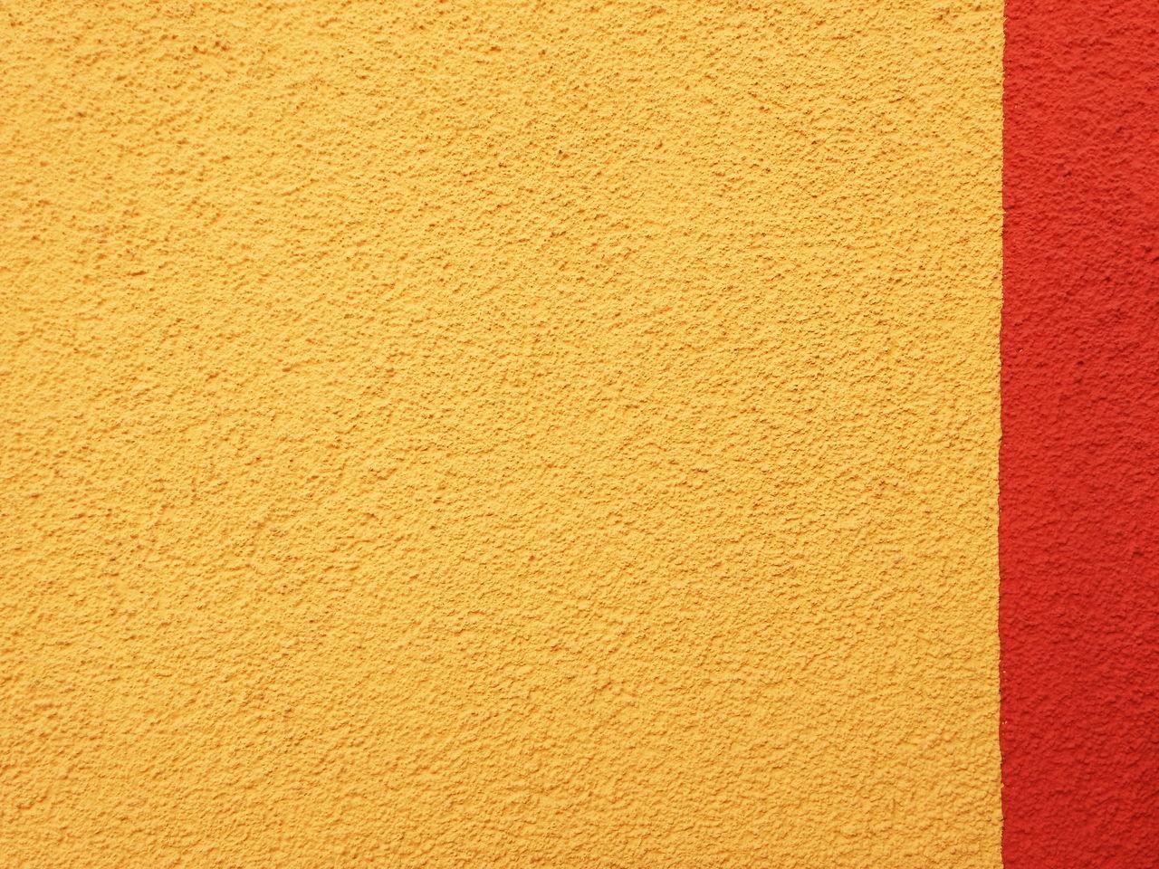 Abstract Façade Minimalism Simplicity Colors Textured