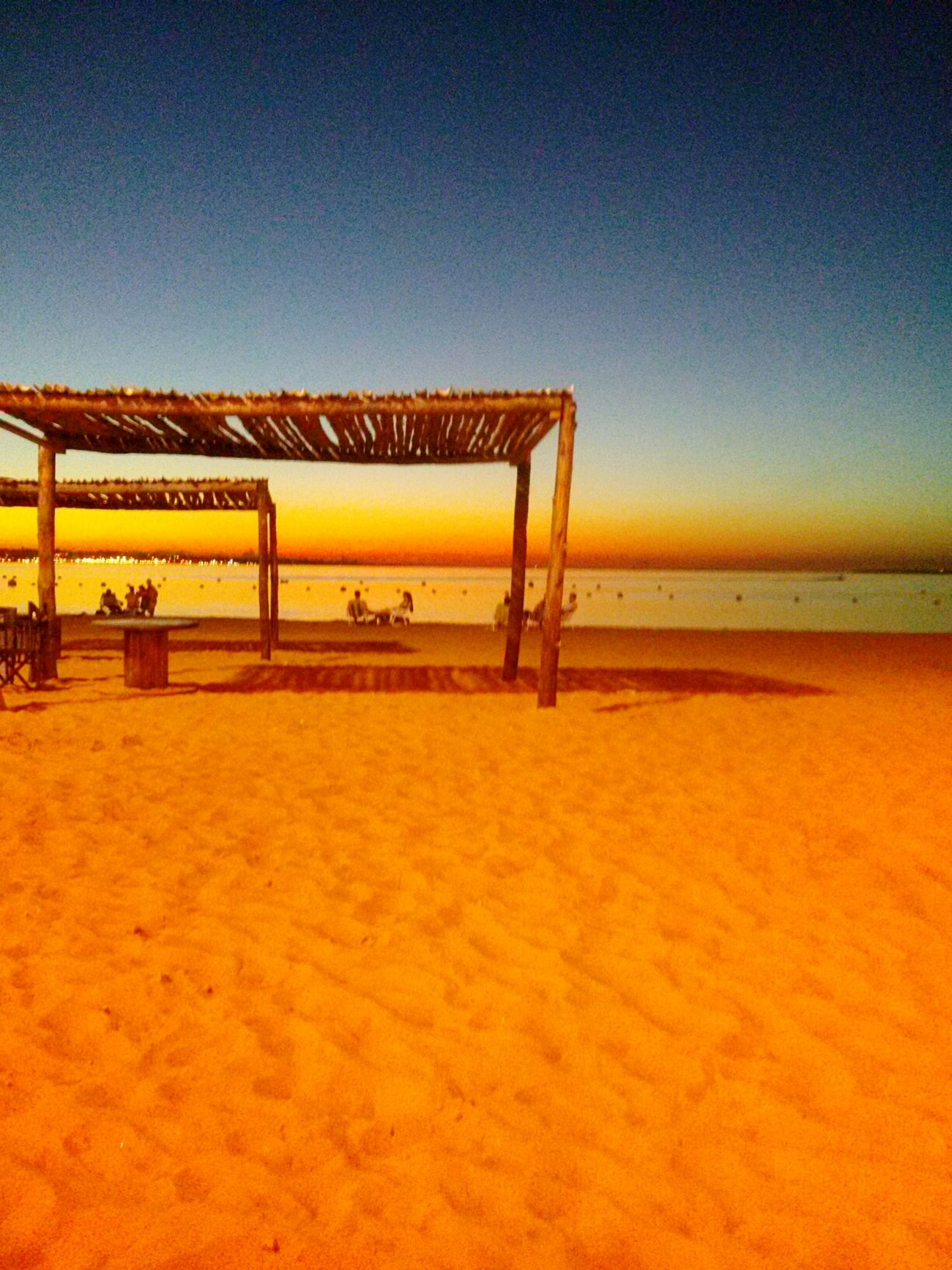 Playa #beach First Eyeem Photo