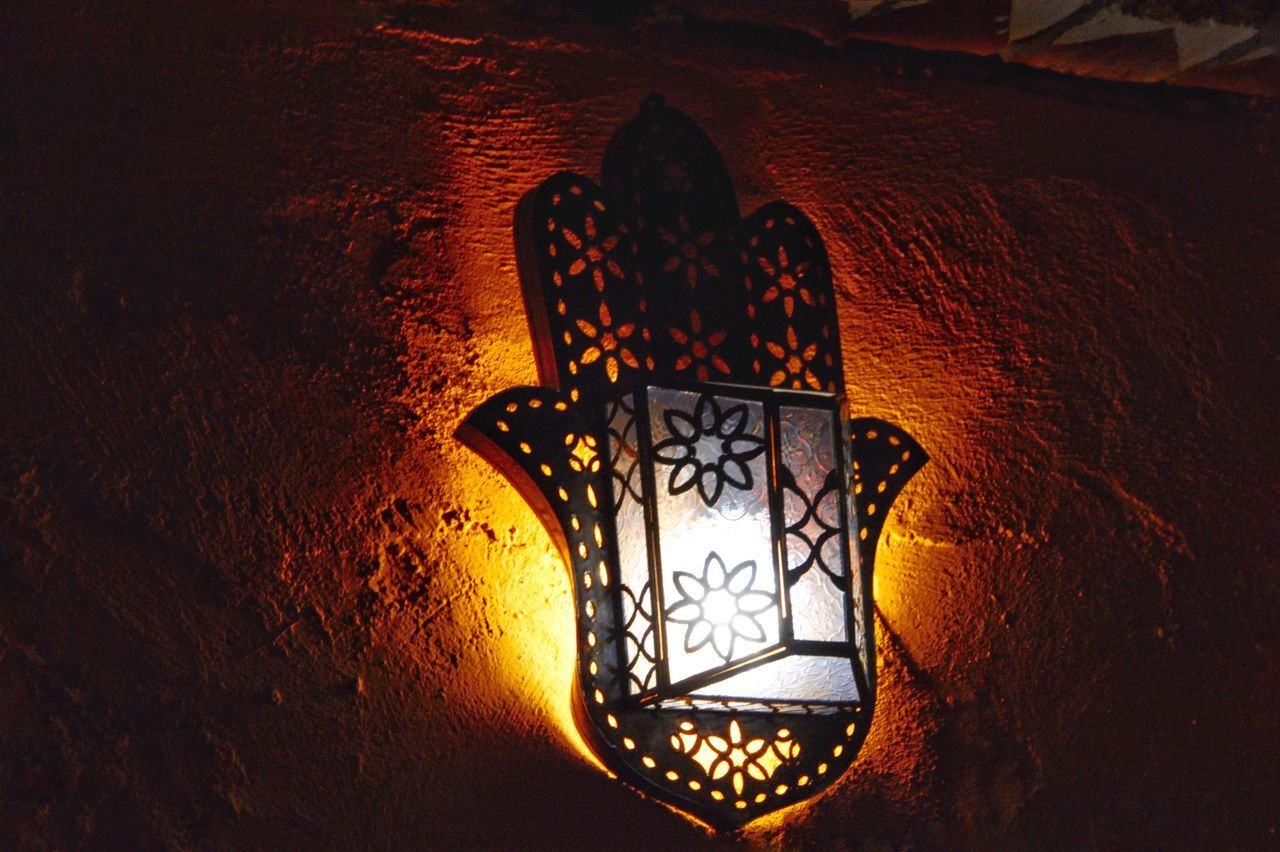 Sherfshawane Maroc Marocco Maroc ❤️ Blue House Fatma Light Light And Shadow