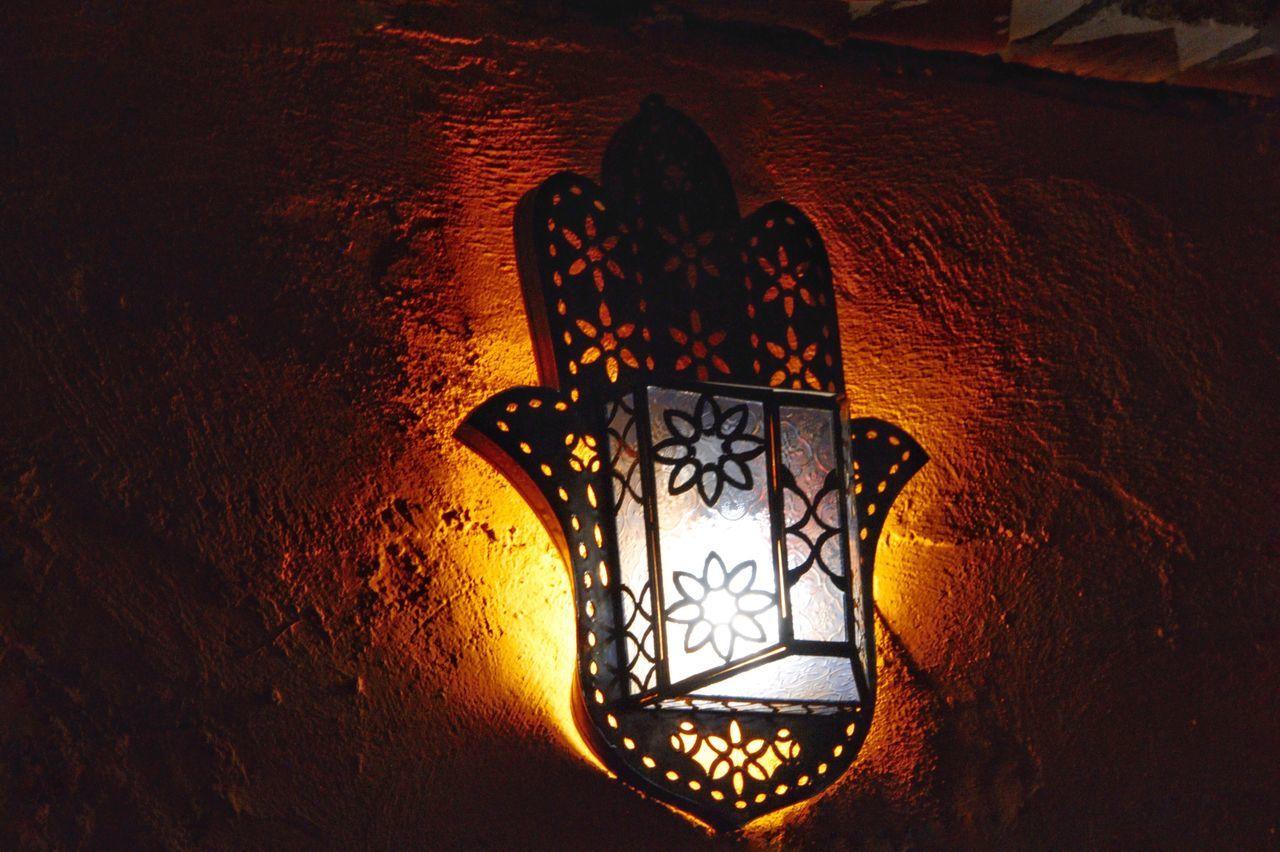 Sherfshawane Maroc Marocco Maroc ❤️ Blue House Fatma Light Light And Shadow