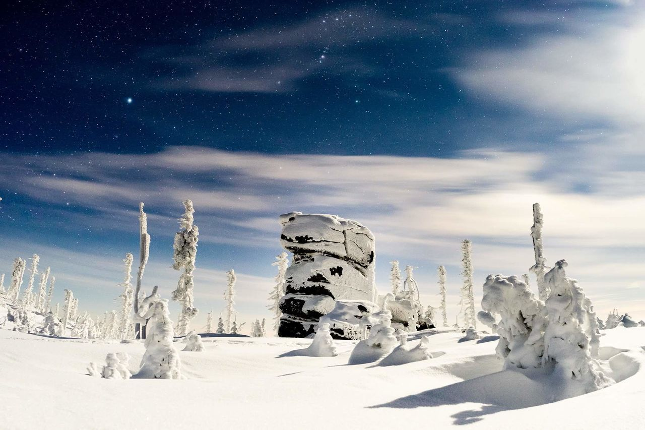 Beautiful stock photos of sterne, Astronomy, Beauty In Nature, Cloud - Sky, Cold Temperature
