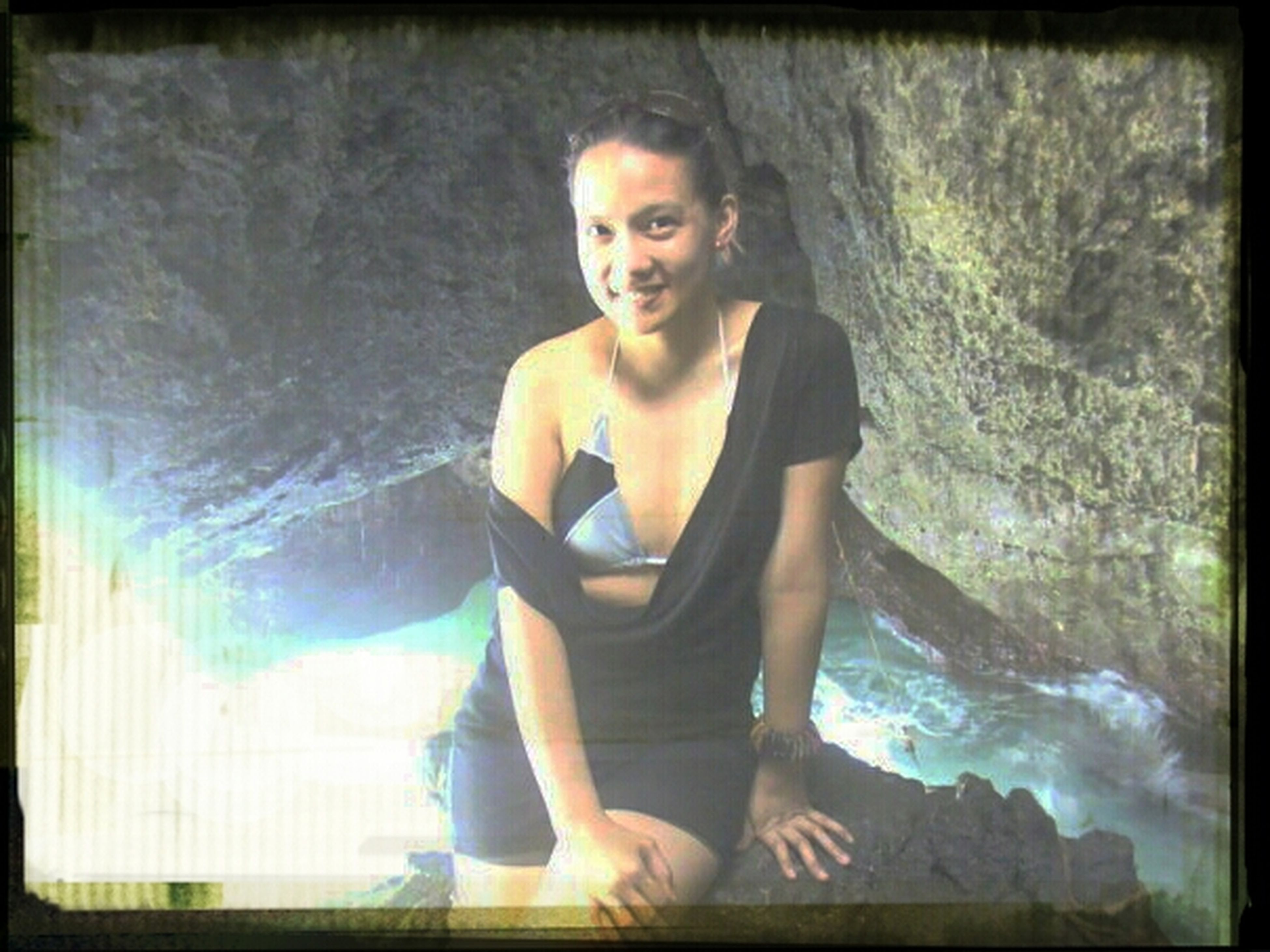 Cove Crystal