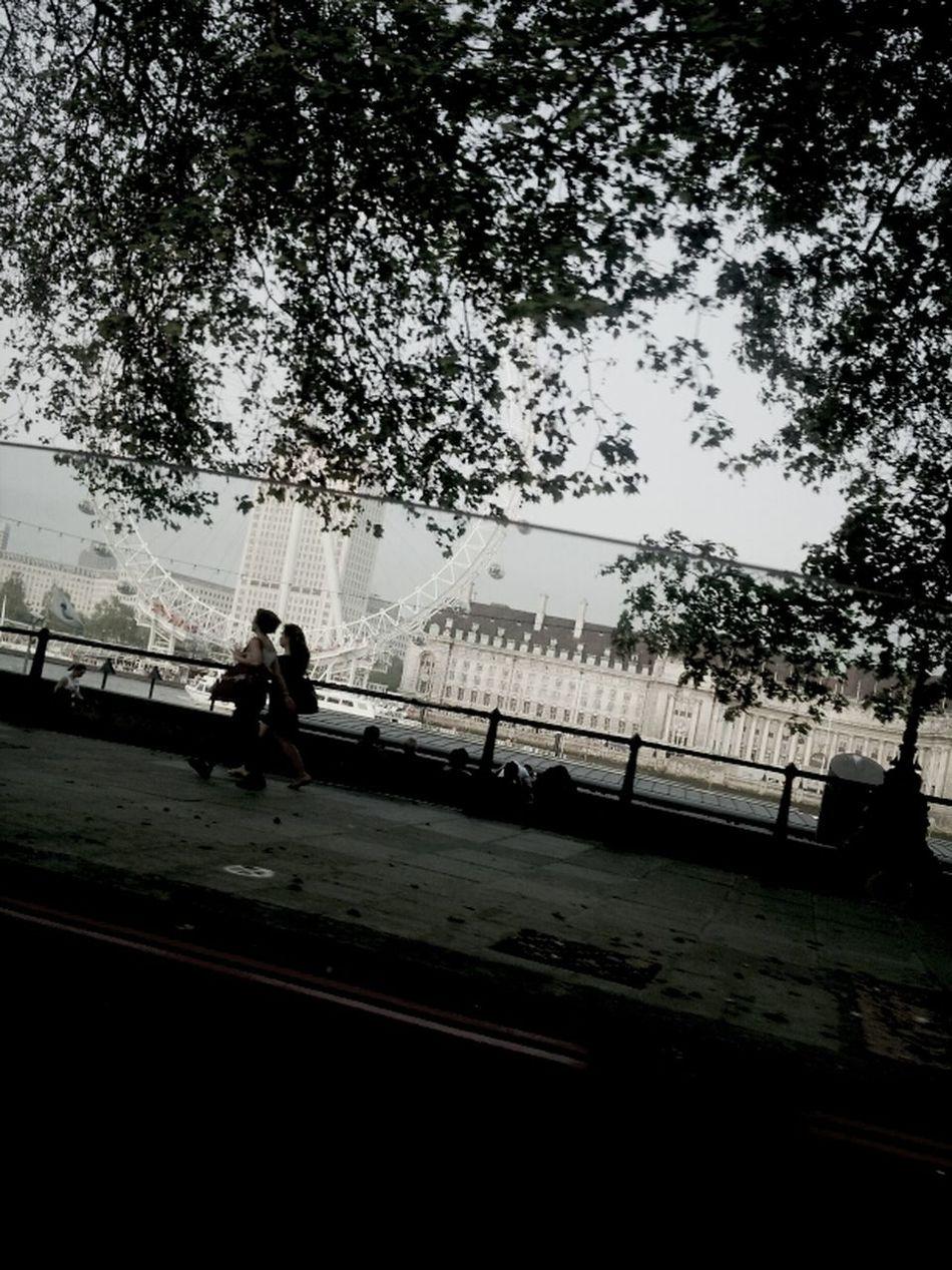 Streetphotography Streetart Street Life London