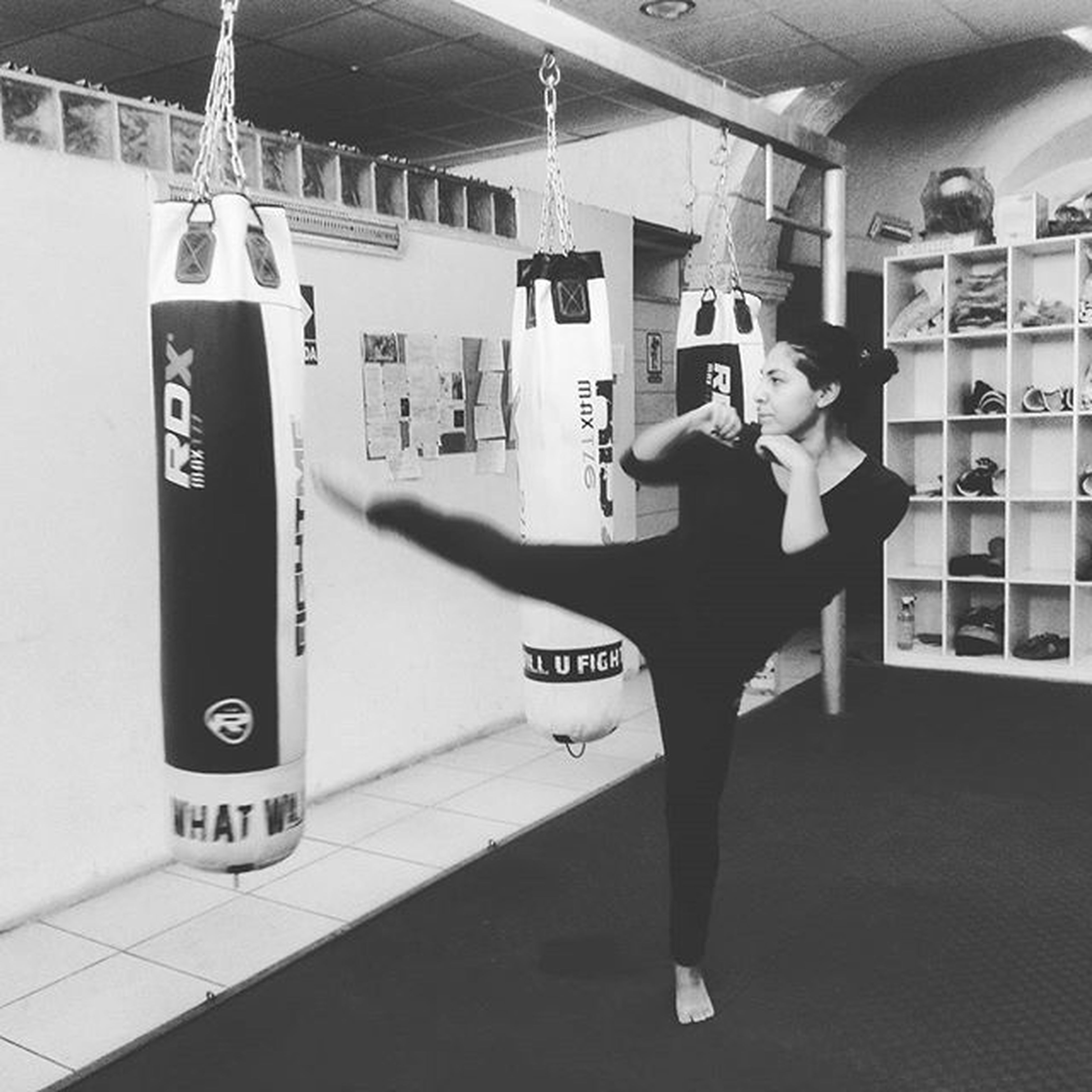 Retomando las buenas costumbres. Taekwondo Madrugando Hastaelfinal QuieroMiCinturonNegro Amoestelugar 😻