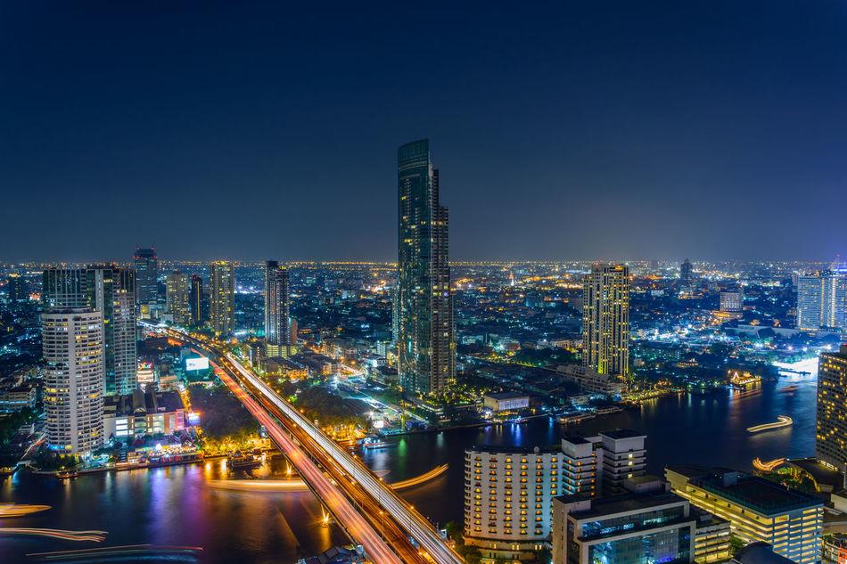 Beautiful stock photos of bangkok, Architecture, Bangkok, Building Exterior, Built Structure