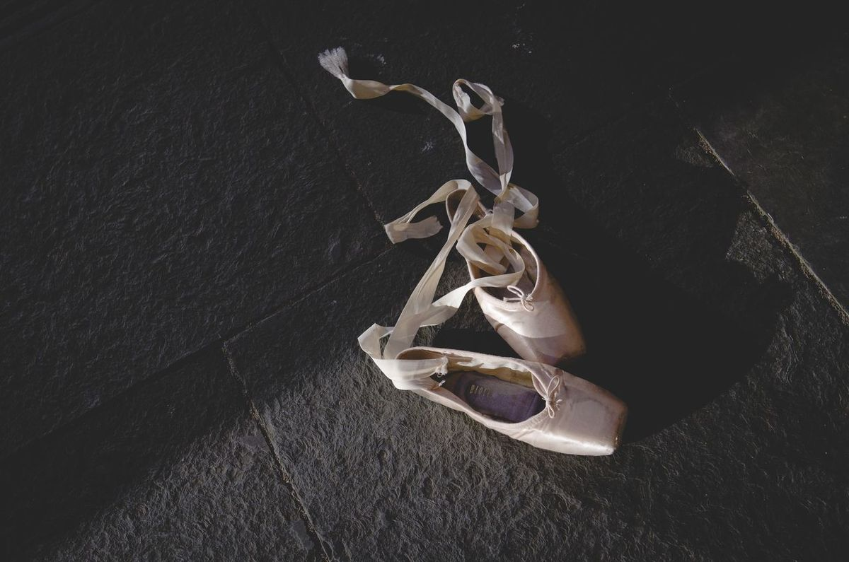 Pointe shoes Ballerina Dance Manchester Pink Pointe  Pointe Shoes Ballerina Shoes Ballet Ballet Class Ballet Dance Ballet Dancer Ballet Shoes Ballet Time  Beauty Close-up Dancer Dancers Outdoor Ballet Outdoors Pair Pink Shoes Professional Shoe