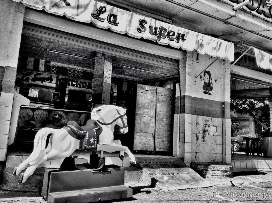 Super Bucerius Mexico Bw_collection EyeEm Best Shots - Black + White
