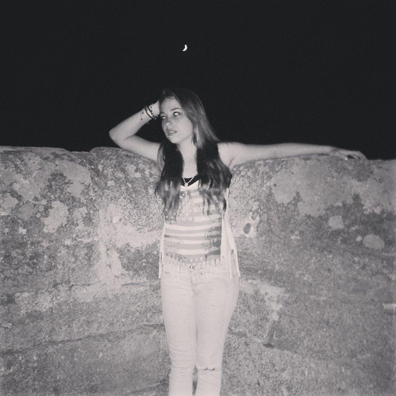 Vacaciones Avila Conmibebe que te amo mucho :)