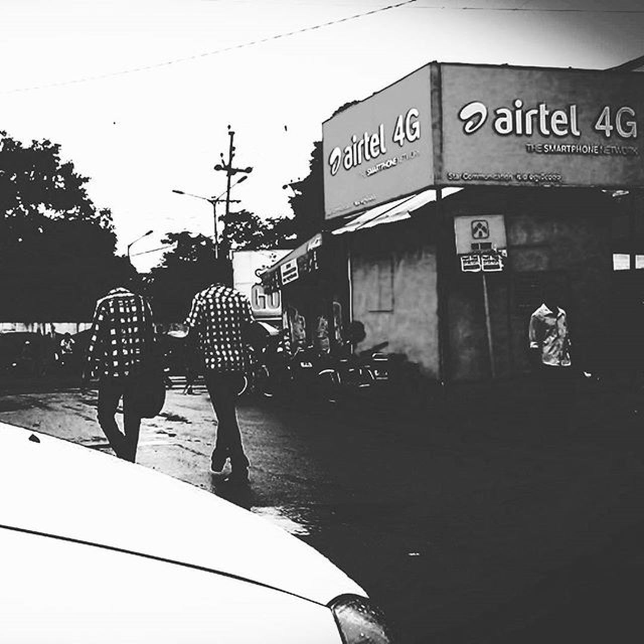 Street India Indianstreets _soi Bnw Bnw_captures Bnw_life Bnw_society Bnwindia Blackandwhite Timeless Entranced Spellbound Capturinglife Enraptured Serene Beautyliesintheeyesofthebeholder Beautyliesinunknownplaces Beautyiseverywhere Serendipity Beautifulbhubaneswar Odishagram Mondaymood Amateur Camerateur spottly indiatravelgram