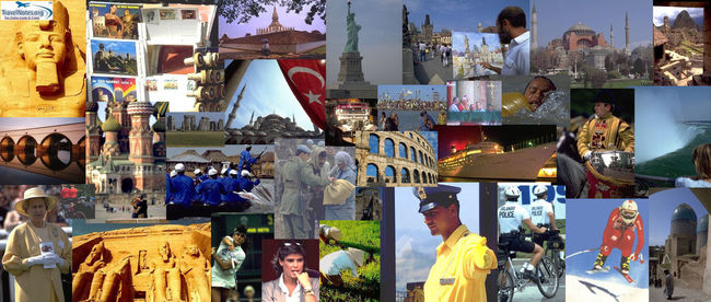 My Favorite Photo is a hard one to pick as I have way too many travel pics to choose from. I made a collage from a number of my favourite travel photos and turned it into a background image for use on the web. http://pics.travelnotes.org/ Africa Around The World ASIA Blue Candid Collage Collection Europe Faces Landmarks Michel Guntern My Favorite Photo People Photo Montage Photojournalism Rome Sky Street Photography Telling Stories Differently Tourist Attraction  Travel Travel Photography Travel Photos Travel Pics Water