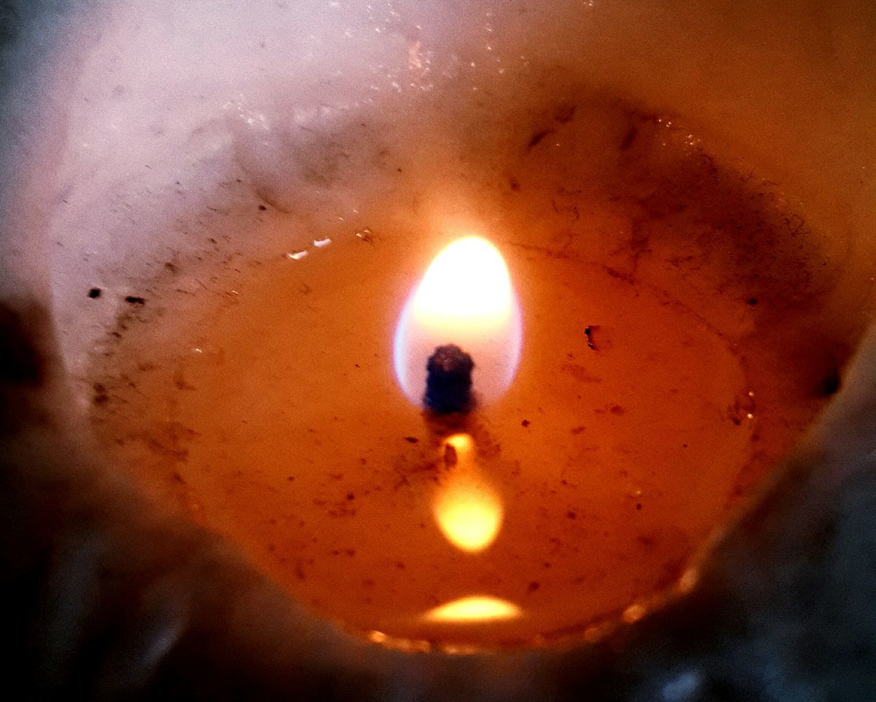 No People Heat - Temperature Indoors  Close-up Day Outdoors Mobile EyeEm Team EyeEm Best Shots Nature EyeEm Mobile Photography Fire Candle Türkiye Taking Photos Mobilephotography EyeEmBestPics EyeEm Gallery Eyeemphotography Photo Anıyakala Anıyakala📷📸 Architecture Samsungphoto