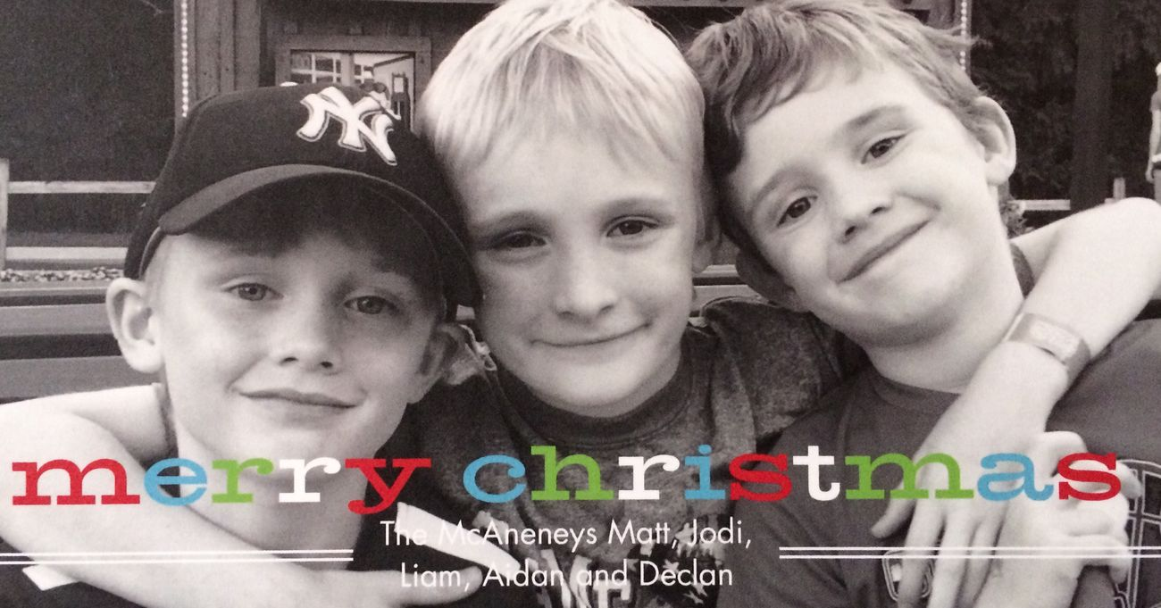 Merry Christmas EyeEm Friends! Lovemyboys
