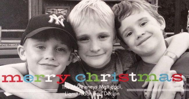 Merry Christmas EyeEm Friends! Lovemyboys