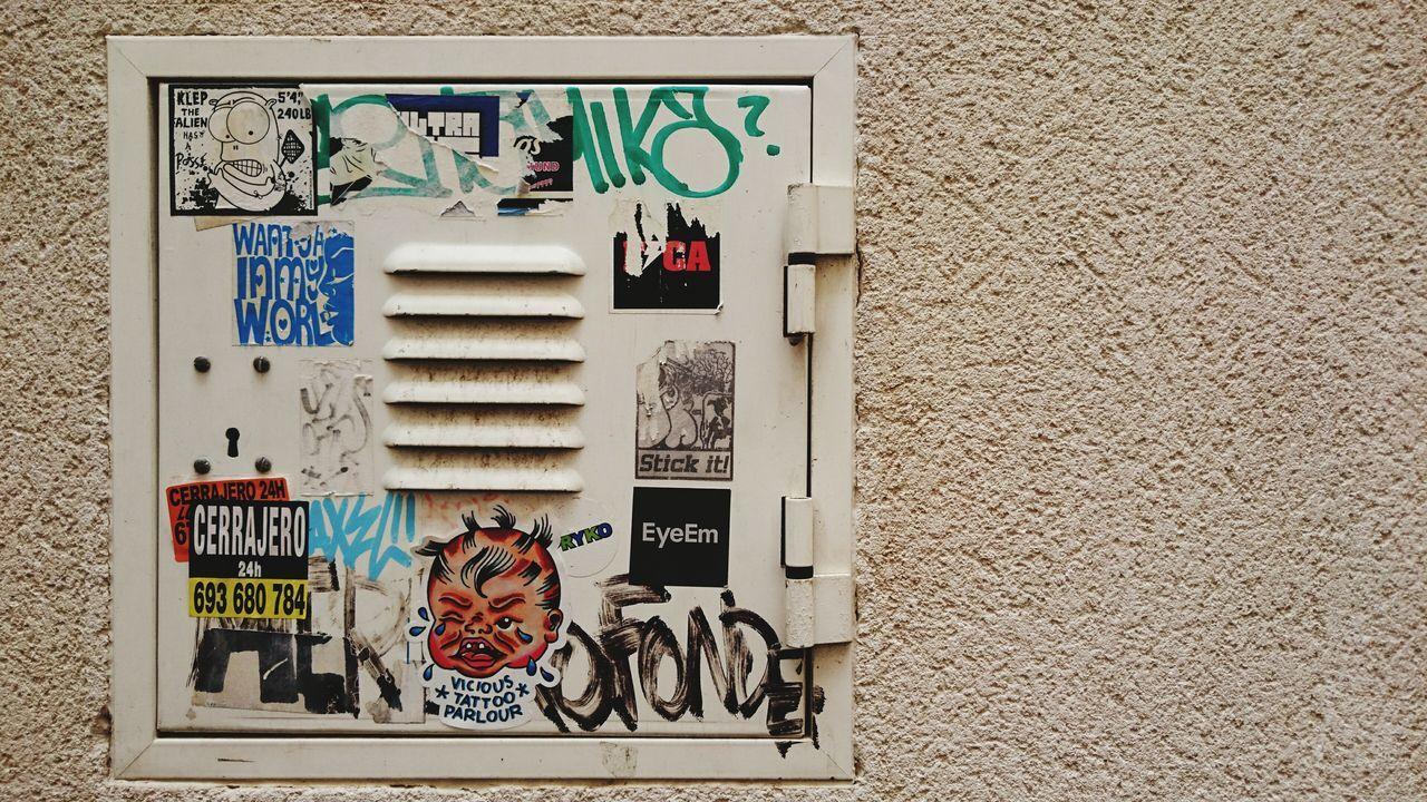 Taking Photos EyeEm Stickers Streetphotography Sony Xperia Z3+ Walking Around