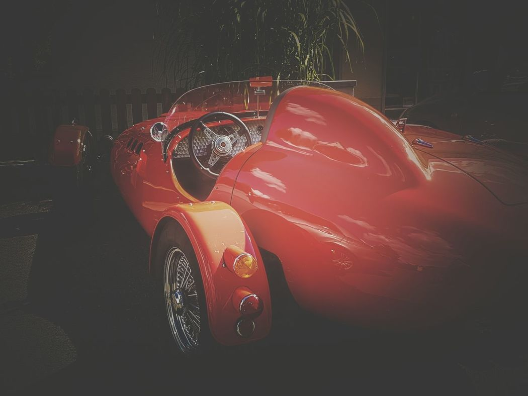 Enjoying Life Hello World Energy In Motion Old Car Red Car Car Fast Fast Car Drive On My Way Streetphotography Street Photography Oldtimer Beautiful Car Tires Steering Wheel Topless,