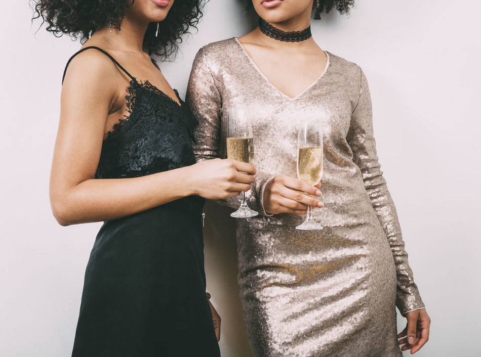 Beautiful stock photos of party,  20-24 Years,  Adult,  Adults Only,  African-American Ethnicity