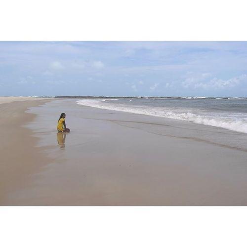 Grammasters3 Praiadapipa Brasil Pipa Netflix Netflixit Netflixbrasil Bachdream DreamGirl Seabeach BeachBrasil LoveBrasil Nordeste  Brasilnordeste Girlsand Beachgirl Brasilera