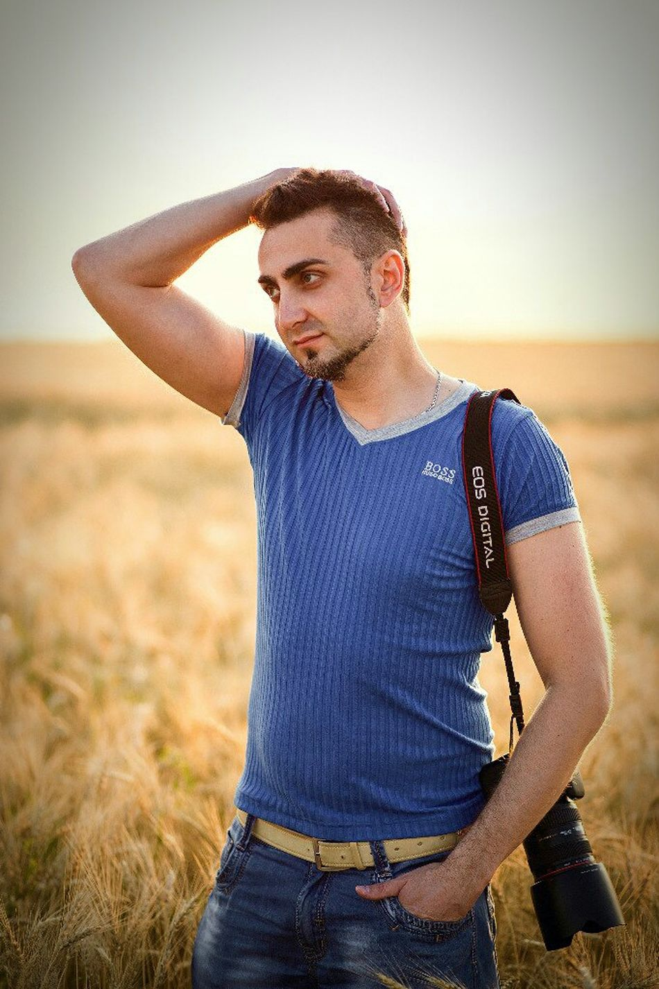Congratulations Photographerday Relaxing Taking Photos Hello World Beauty In Nature Freedom Maleportrait Malemodel  Beutylife July 2016