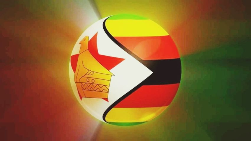 my country' my pride #tag Team Zim