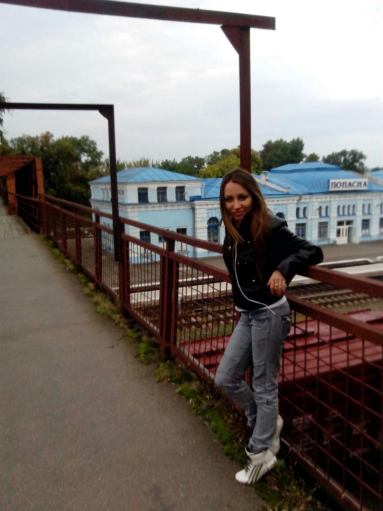 Ukraine, My Ukraine! Ukraine Українапрекрасна Украина♥ україночка украина Ukrainian Girls Ukrane 2012