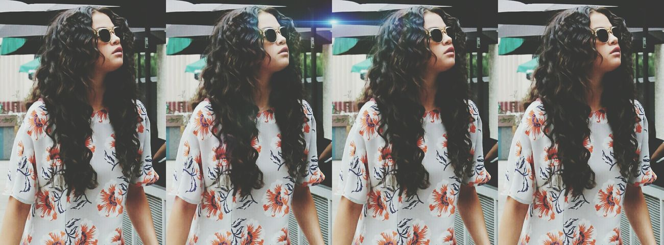 Queen Diva♥ Revival First Eyeem Photo Perfect Queen👑 Latina ♥ Cute
