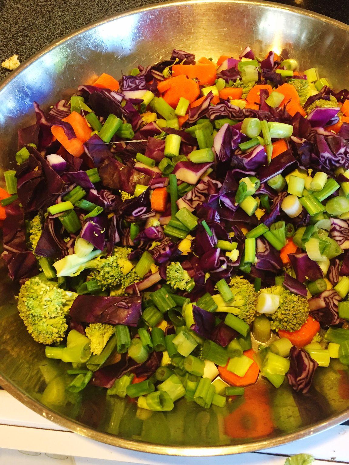 Food Vegetable Healthy Eating Freshness Vegan Vegetables Vegetarian Vegetarian Food Vegan Food Veganfoodporn Veganfoodshare Plantbased Plantbasedfood EyeEmNewHere