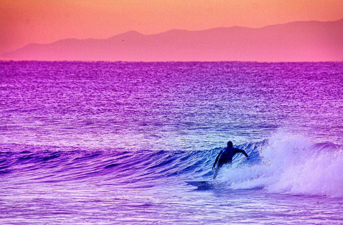 Crayola surf Eye4photography  Surfart Check This Out Taking Photos Showcase: February Surf's Up