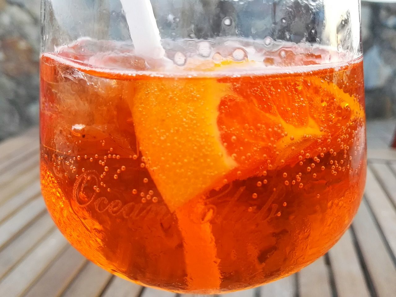 Spritz Drink Aperol Spritz Aperol Aperitivo  Orange Color Orange Arancia Drink Time Happy Hour Cocktail Bollicine Hello World EyeEm Best Edits EyeEm Gallery EyeEm Best Shots Aperitivo Time Drinking Glass Calice Relaxing Relax Cheese! Alcohol Enjoying Life Drinking