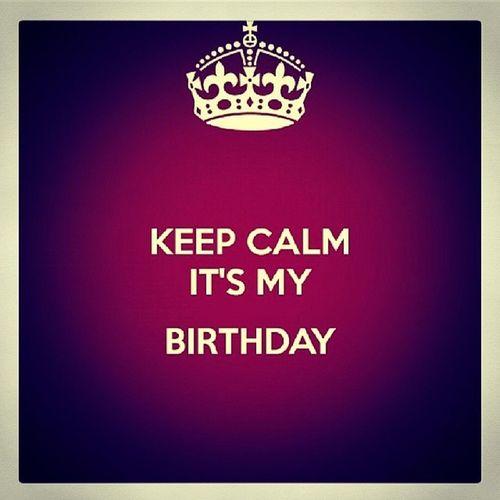Happy Mybd 16March Goodday :))