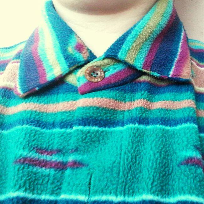 Buffalo Soldier Button Up Shirt Button Up Shirt Collorfull Collors Eyeem Market Wolfzuachis @wolfzuachis Selfie