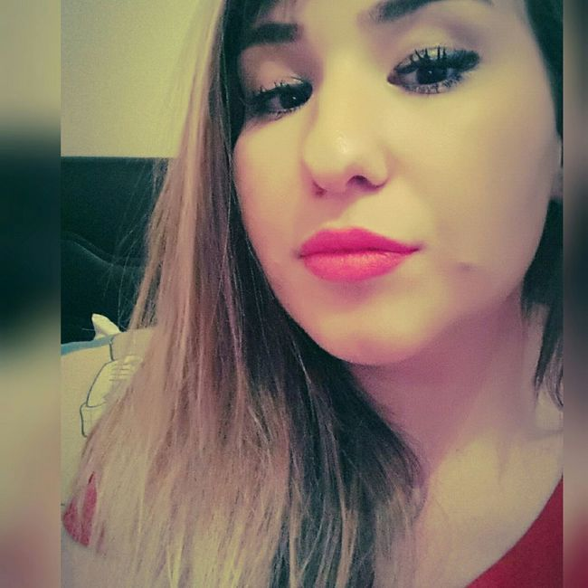 Smile ✌ Hi! ıstanbul
