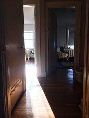 Sunrise House Sunlight Rooms