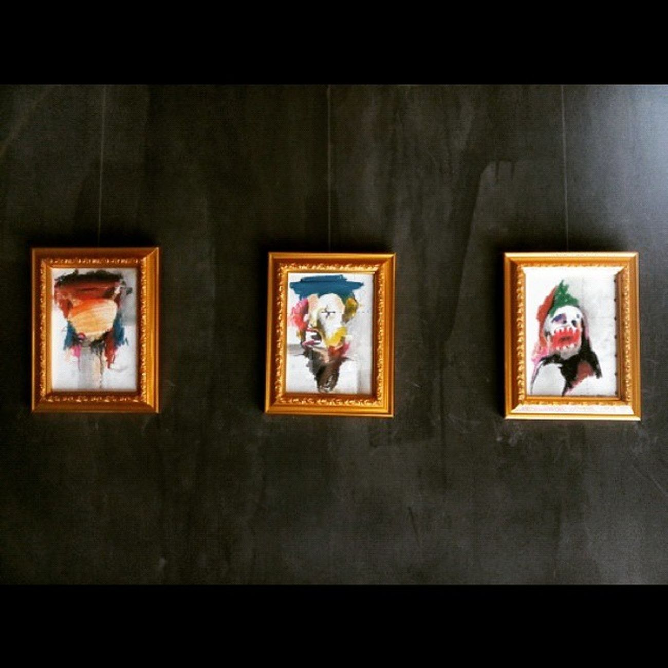 My art my work my life my soul.. Art Drawing KaryaSeni Valentinethames surabaya java indonesia