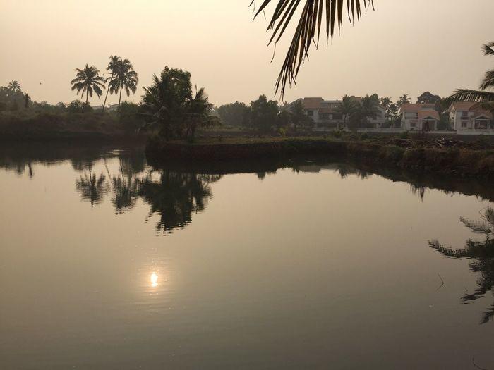India Morning Open Edit