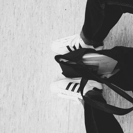 Adidasoriginals Adidas Nigo Sneakers