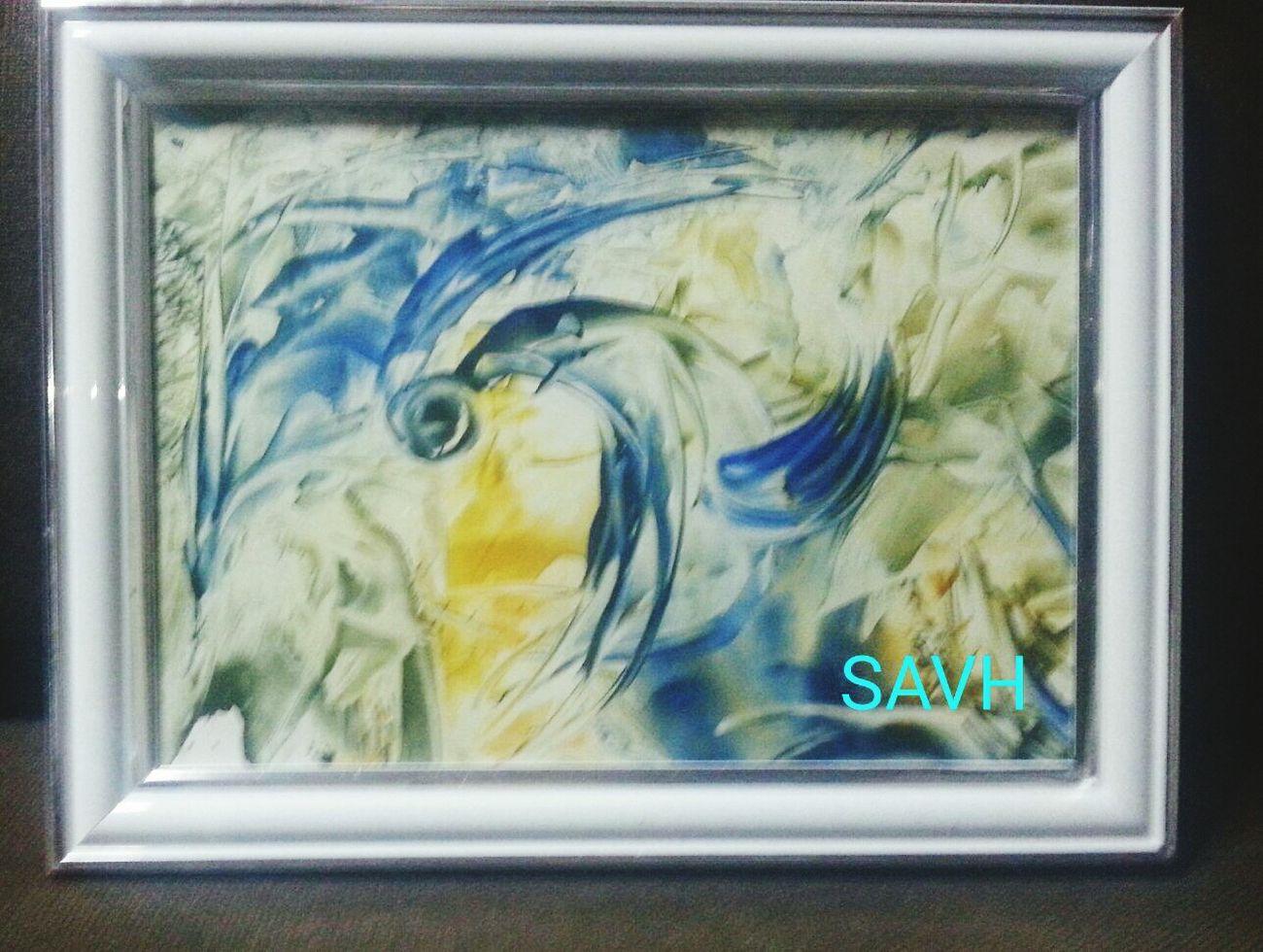 Dauphin Encaustic My Art, My Soul... Painting Paint Spiritual Artworks Bleu Water Healingenergy Nature Animal Planet Spiritualguidence My Art ArtWork My Artistic Style Art Gallery Intuitive Art Intuitive Appearance Appearance Art, Drawing, Creativity ArtWork