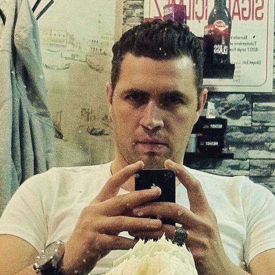 Kuaför Bursa Hairstyle EyeEm Self Portrait Selfie ✌ Besties Cheese! EyeEm Nature Lover That's Me