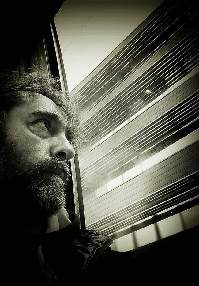 Dramatic Angles Window Headshot Person Looking Away Facial Expression Black & White Black&white Black And White Photography Blackandwhitephotography Black And White Blackandwhite Black And White Collection  Blackandwhite Photography Portrait Photography