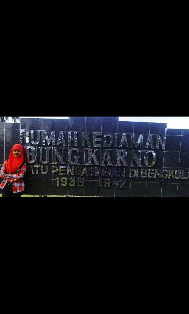 Explorebengkulu EyeEm Indonesia Tour